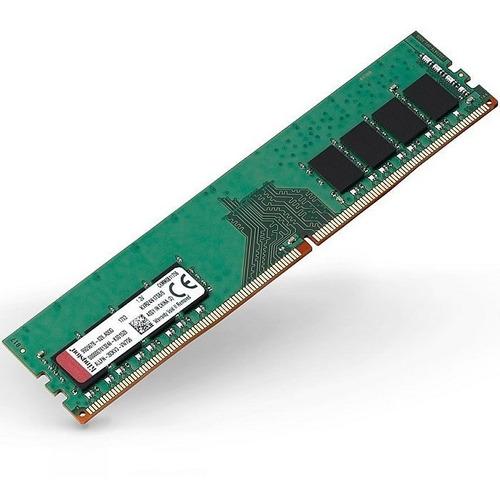 Memoria Ram 8gb 2666mhz Ddr4 1x8gb