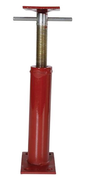 Vestil Fjb-16 Basement Jack Para Piso, 12 -inch- 16-inch Ran