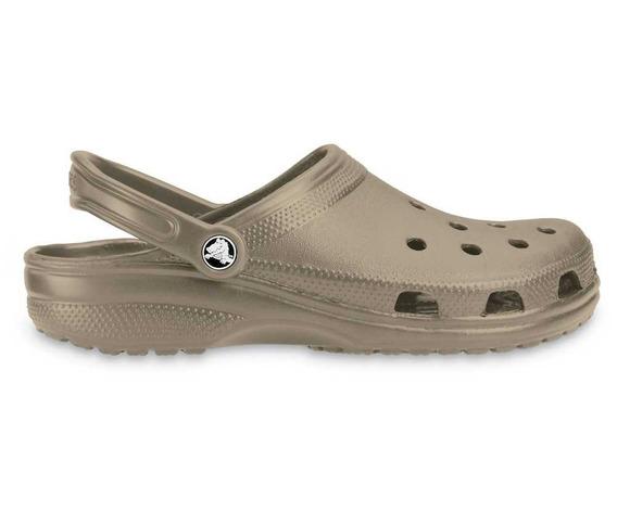 Crocs Solo En 38 Y 42
