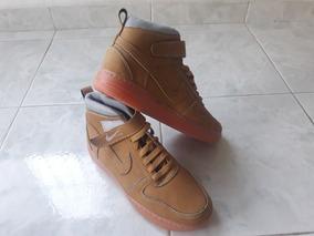 Nike Air Force One Nuevas!