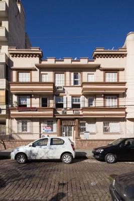 Apartamento Em Santana, Porto Alegre/rs De 113m² 3 Quartos À Venda Por R$ 490.000,00 - Ap249108