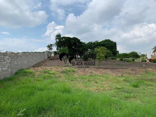Imagem 1 de 9 de Área À Venda, 27000 M² Por R$ 12.000.000,00 - Além Ponte - Sorocaba/sp - Ar0101