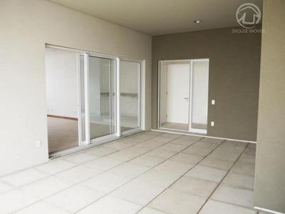 Apartamento Residencial À Venda, Vila Ipojuca, São Paulo - Ap5393
