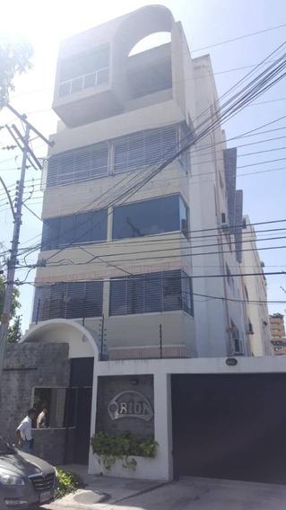 Se Vende Apartamento En Obra Gris En La Soledad 04241765993