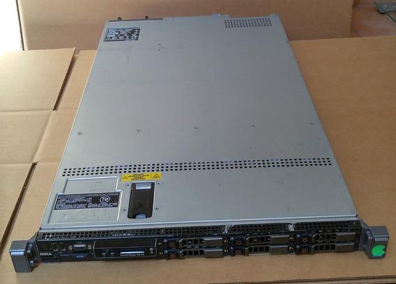 Vendo Servidores Dell. Modelos T300. R610. 2950