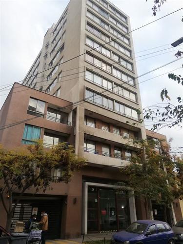 Imagen 1 de 12 de Departamento San Ignacio De Loyola 3d+1b, Metro Rondizzo