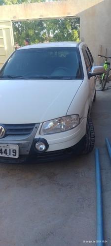 Volkswagen Gol Ap 1.6