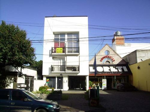 Departamento 1 Dormt En Moreno Centro U$s 85000