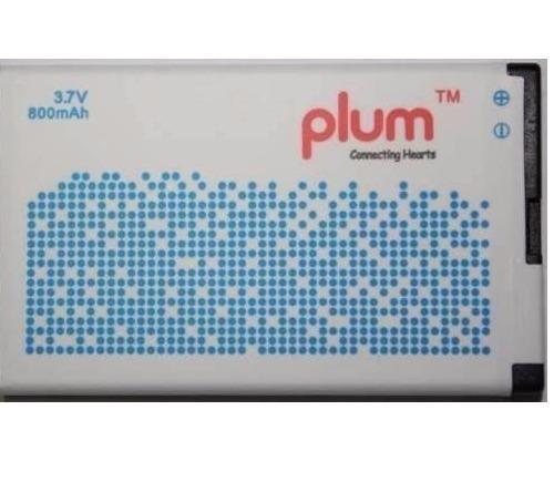 Bateria Pila Plum Z550  -mg