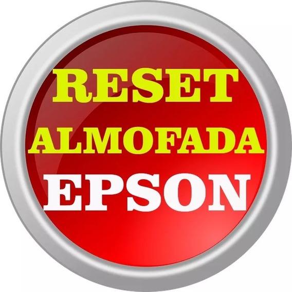 Reset Epson L395 L3110 L4150 L4160 L3150 L396