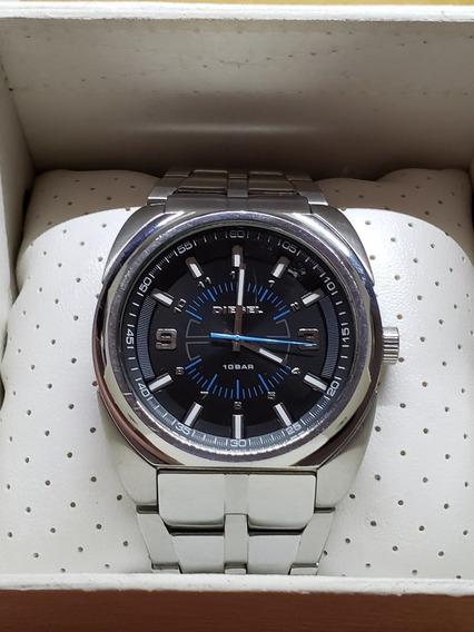 Relógio Diesel Dz 1247