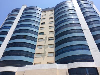 Apartamento Para Temporada, 3 Dormitórios, Centro - Capão Da Canoa - 1087