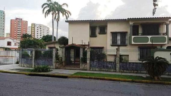 Nestor Moreno Vende Casa En El Trigal Norte