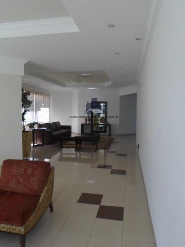 Apartamento-padrao-para-venda-em-boa-vista-sao-jose-do-rio-preto-sp - 2016117