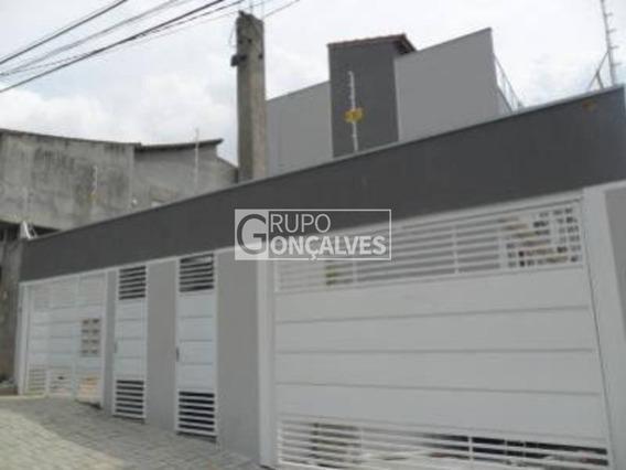 Assobradada Em Condomínio Para Venda No Bairro Vila Matilde, 3 Dorm, 1 Suíte, 2 Vagas, 120 M - 4507