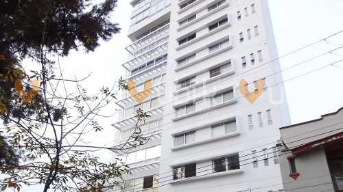 Torre Vigil Vertical3 - Departamento Providencia Guadalajara