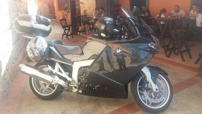 Bmw K 1200 Gt - Valor R$ 34.000,00