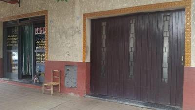 Casa En Villa Libertad- San Martín