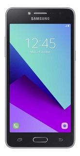 Samsung Galaxy J2 Prime 16 Gb Duos Liberado Nuevo (130 Usd)