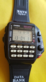 Casio 40 México Reloj En Mercado Libre 1zter Cmd WHb2eDI9YE