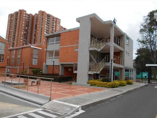 Casa En Arriendo En Bogota Portal De La Autopista