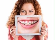 Atención Odontologica A Tu Alcance
