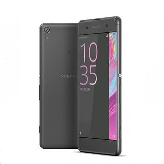 Smartphone Sony Xperia Xa F3116 16gb Dual Chip 5¨ Original