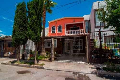 Casas En Venta Dale Chihuahua