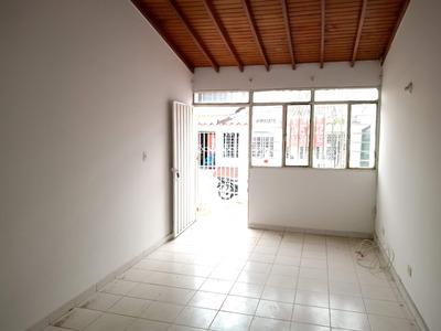 Venta Casa Prados Del Norte Cucuta Unicentro
