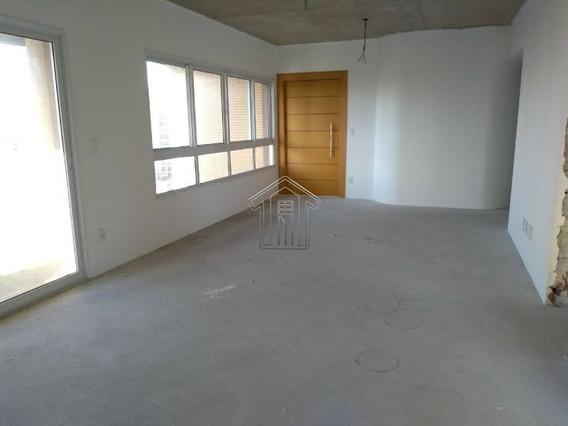 Apartamento Em Condomínio Alto Padrão Para Venda No Bairro Vila Gilda - 914020