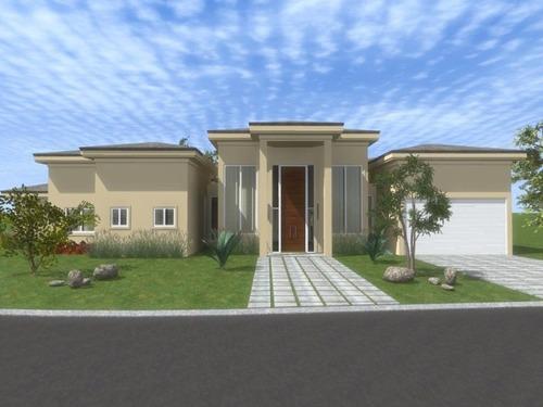 Casa Com 4 Suítes À Venda, 400 M² Por R$ 3.000.000 - Lago Azul Condomínio E Golfe Clube - Sorocaba/sp. - Ca0051 - 67640805