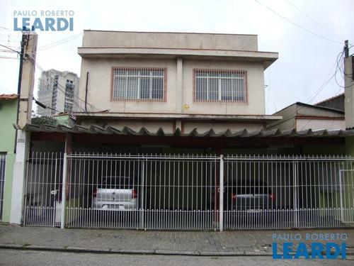 Imagem 1 de 15 de Comercial - Carrão - Sp - 558381