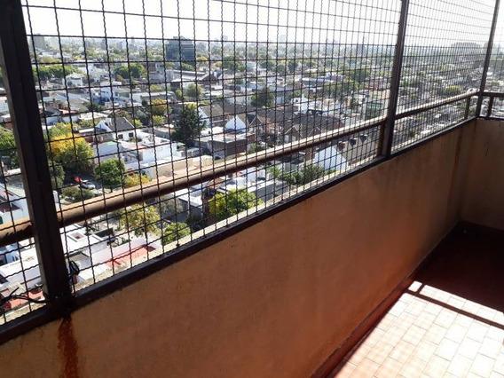Departamentos Venta Parque Avellaneda