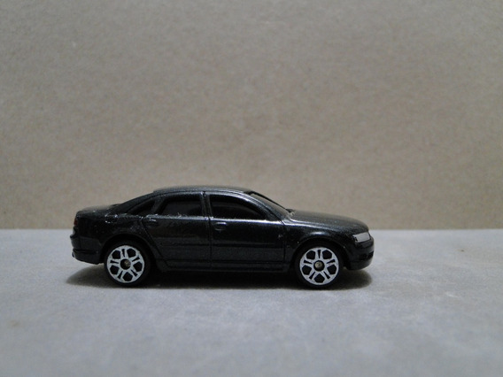 Maisto Audi A8 1/64 Loose