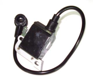 Modulo Eletronico Hq-45/51/55/61/242/257/268