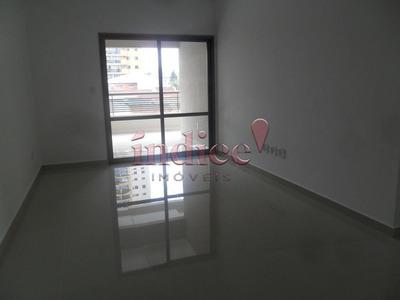 Apartamentos - Venda - Jardim Paulista - Cod. 5308 - 5308