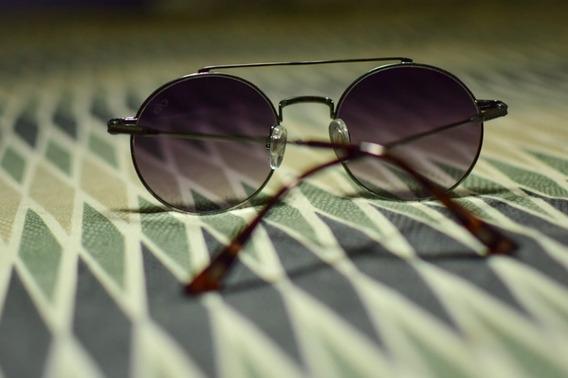 Óculos De Sol Da Chilli Beans, Coleção Legião Urbana