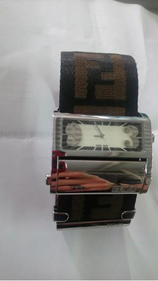Reloj Fendi Orologi Hermoso