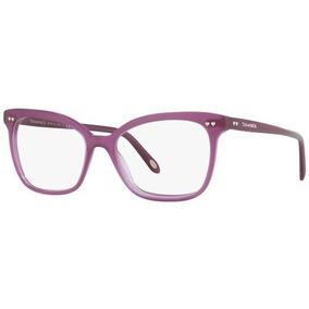 ee68221f0 Oculos Sem Grau Quadrado Rosa - Óculos no Mercado Livre Brasil