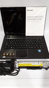 Laptop Lenovo G480 Nueva Somos Tienda Debito Sabana Grande