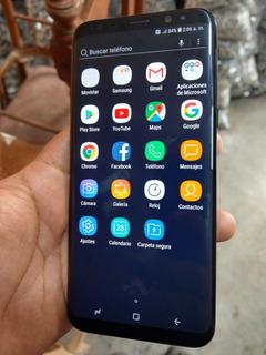Remate Samsung Galaxy S8 Plus