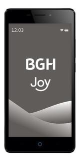 Celular Liberado Bgh Joy X5 Refabricado 16gb Ram 2gb Cuotas