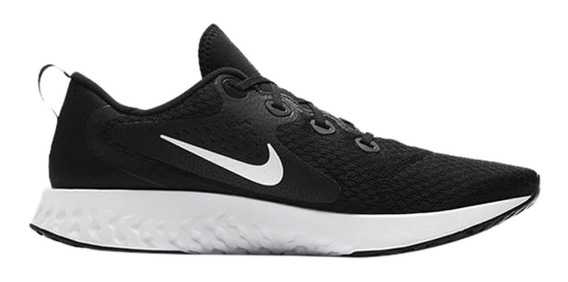 Tenis Nike Legend React Masculino Original 2bros