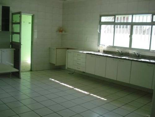 Imagem 1 de 28 de Sobrado Na Penha Com 3 Dorms Sendo 1 Suíte, 5 Vagas, 320m² - So0114