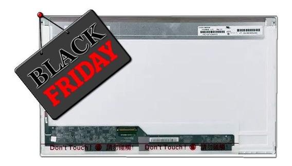 Tela Led 14.0 Notebook Lg Philips Lp140wh4 Black Friday