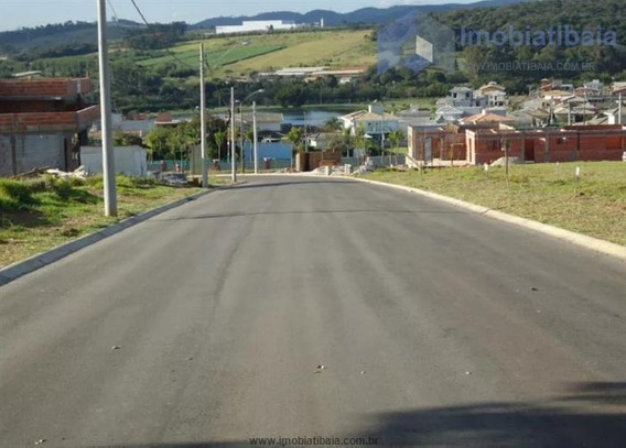 Terreno Atibaia Condomínio Shamballa.