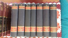Livros Obras Completas De S.zweig
