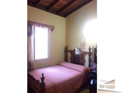 Casa 143m2 En Santa Maria Itagui. Asi Es Tu Casa