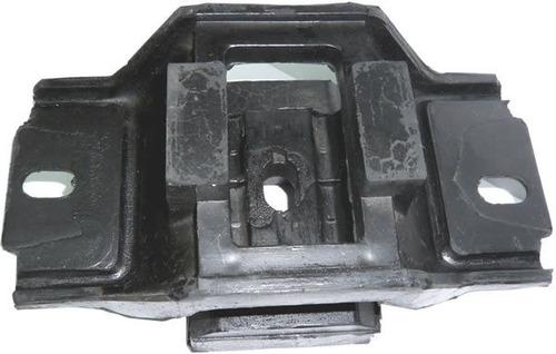 Soporte De Caja De Cambios   Adon Ford Fiesta Max 1.4 L Tdci