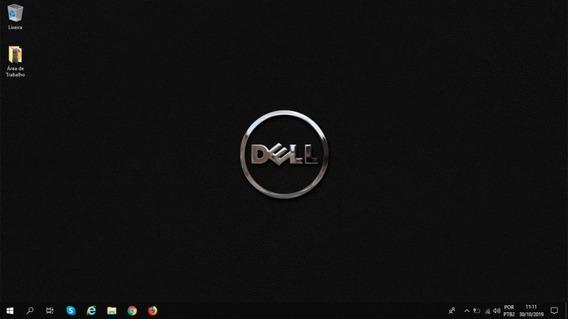 Notebook Dell Inspiron P20g Core I5 1tb Hd 8gb